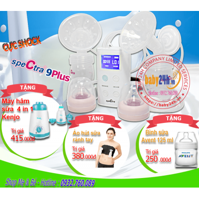may-hut-sua-spectra-9-plus--baby24h.vn-1508919268.png