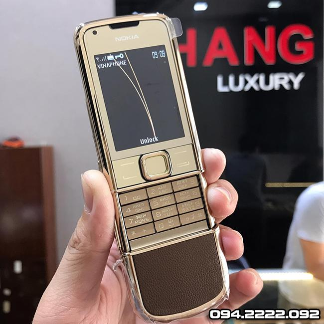 Nokia-8800-gold-arte-chinh-hang-like-new2_1816_anh1.jpg